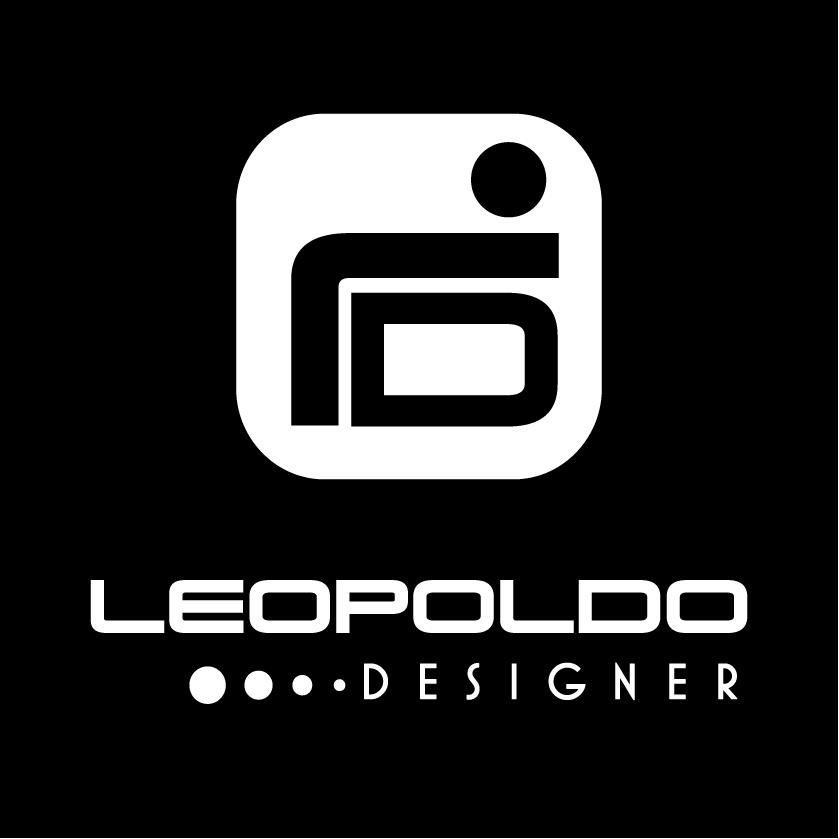 leopoldo designer